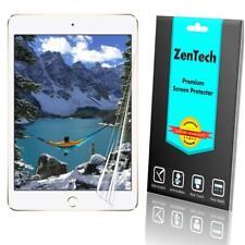 ZenTech Anti-glare Matte Screen Protector Guard Shield Cover For iPad Mini 4 3 2