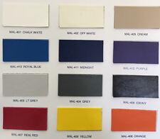 Malibu marine vinyl heavy duty upholstery fabric - automotive, outdoor, handbag