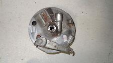 1974 Yamaha DT 175 DT175 DT-175 Y198 front brake