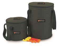 Chub Vantage Cool style Bait Bucket cebo bolso bolso de refrigeración baitbag cebo bolso