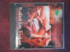 FIRKINS MICHAEL LEE - CHAPTER ELEVEN (1995). CD.