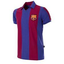 COPA Retro Trikot FC Barcelona 1980/81