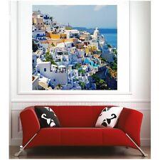 Affiche poster Grèce  58215373