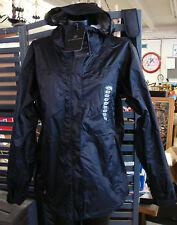 Stormtech Performance Lightweight Weather Resistant Jacket-BLACK-XL-NWT