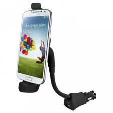 For SPRINT PHONES - CAR MOUNT CHARGER SOCKET HOLDER USB PORT DOCK CRADLE DOCK