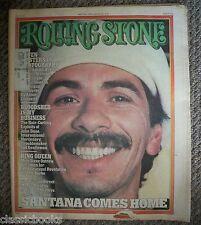 Rolling Stones  December 18, 1975  Nov. 202. Bonnie Raitt. New York – In the Pur