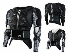 Oneal MADASS moveo Chaqueta protectora Enduro Motocross Protector de la camisa