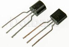 2SD1616 Original New Nec Silicon NPN Epitaxial Transistor D1616