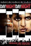 Day Night Day Night (DVD, 2007) Film by Julia Loktev