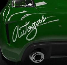 Auto Aufkleber Autogas inside Sticker Autoaufkleber Autosprüche JDM OEM Decal