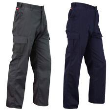 Arbeitshose Lee Cooper Bundhose Schutzkleidung PNT205 Hose Cargohose