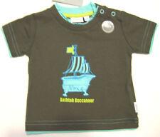 New Mexx Boys Newborn & Toddler Tops & Shirts