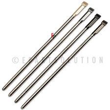 LG Stylo 2 Plus K550 K550 Touch Pen Stylus S Pen USA Seller