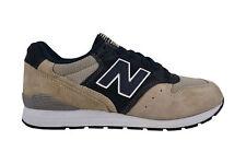 New Balance MRL996 KA beige/blau Sneaker/Schuhe