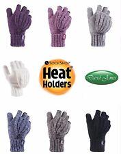 Onorevoli Convertitore Calore titolare heatweaver Thermal Caldo Mitt Guanti Tog 2.3