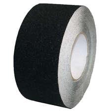 Anti Slip Tape High Grip Adhesive Backed Safety Flooring Non Slip