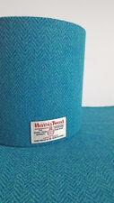"Handmade Harris Tweed Lampshade - 20cm (8"") Diameter"
