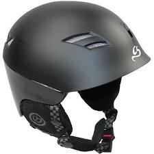 COX SWAIN Ski-/Snowboard Helm PEAK LTD. Inmold