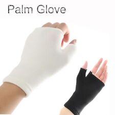 Health Comfortable Brace Elastic Sleeve Palm Glove Arthritis Hand Wrist Support