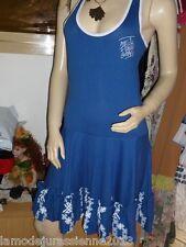 """GIRBAUD : robe modèle """"GEOMETRIE"""" neuve, étiquetée - col. été 2012 - valeur 270€"""