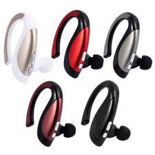 Auricular Bluetooth Headset Microfono Inalámbrico Para Samsung Nokia LG