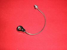 Daiwa reel repair parts bail wire AG1355B, BW1355, RS1355A