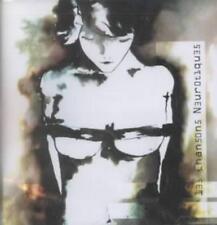 NEUROTICFISH - LES CHANSONS NEUROTIQUES [BONUS TRACK] USED - VERY GOOD CD