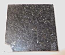 6x6 Granite Block Leatherwork Carving Tooling Stamping
