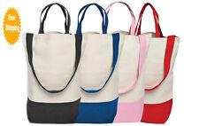 Sports & Gym Tote Bag/ Shoulder Bag