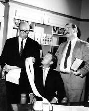 The Dick Van Dyke Show Bernard Fox Dick Van Dyke Poster or Photo