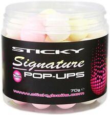 NUOVO Sticky Baits firma Misto Colore Pop Up-Tutti i Gusti disponibili