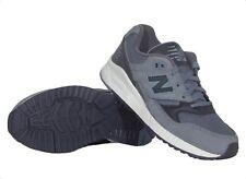 New Balance 530 Canvas Waxed Women's Running Shoes W530ASA NIB Authentic