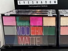 Beauty Treats Modern Matte Eye shadow Palette-409M