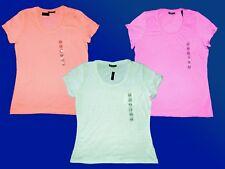 8e8023cd65ab Janina Damenblusen, - Tops   -Shirts in Größe 48 günstig kaufen   eBay