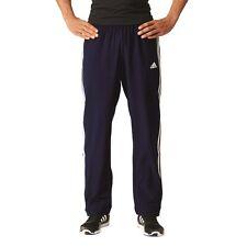 Adidas Ess 3s pantalon, messieurs Jogging, Climalite, entraînement pant, ak1627
