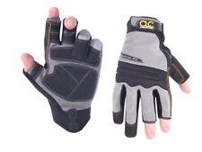 Kuny's Flex Grip Gloves - Pro Framer Large