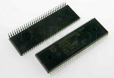 TDA9377PS/N3/A/1604 Original New IC Philips TDA-9377PS/N3/A/1604