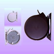 Mini Enrouleur De Courroie Volets Ceinture Enrouleur Boite Sangle 14mm