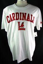 6668766f Starter Louisville Cardinals NCAA Fan Apparel & Souvenirs for sale ...