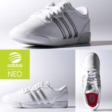 Adidas Shoes Neo Rhythm Originals STAN SMITH Superstar Womens FitFoam US 6.5 7