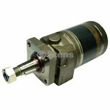 Wheel Motor For 1-603718 36 48 52 Turf Tracer HP Hydro Viking Walk Behind Mower
