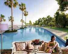 3D piscina pulita Parete Murale Foto Carta da parati immagine sfondo muro stampa