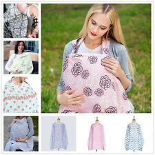 New Born Baby Feeding Nursing Privacy Cover Breastfeeding Apron Free shipping