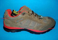 scarpe da lavoro antinfortunistiche DUNLOP punta in metallo  41  42  43  44  45