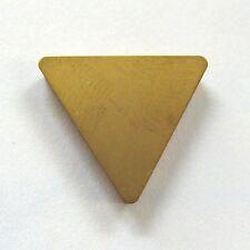 TPG 432 -GP
