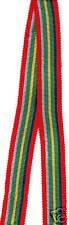 12+ inches Mini British Pacific Star Medal WWII Miniature Ribbon MINIATURE