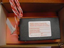 "Jetlight UV Plasma Starter"" Power Supply DC3-1500-20"