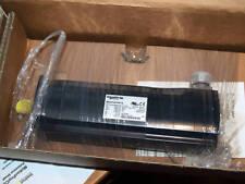 LEXIUM SERVO MOTOR BMH0703T16F1A ORIGINAL FACTORY BOX