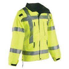 5.11 Hi-Visibility Parka Jacket 48014