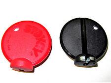 Spokey ASISTA Fahrrad Nippelspanner Speichenschlüssel Speichenspanner 3,25 3,4mm